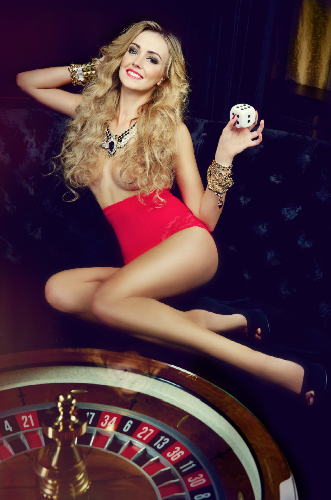 Uk Casino online - 80331