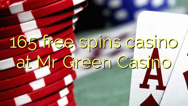 Online Casino app - 10021