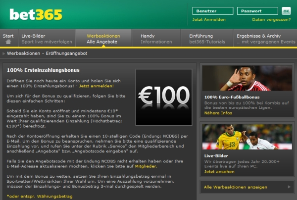 ESports Wetten LuckLand - 15201