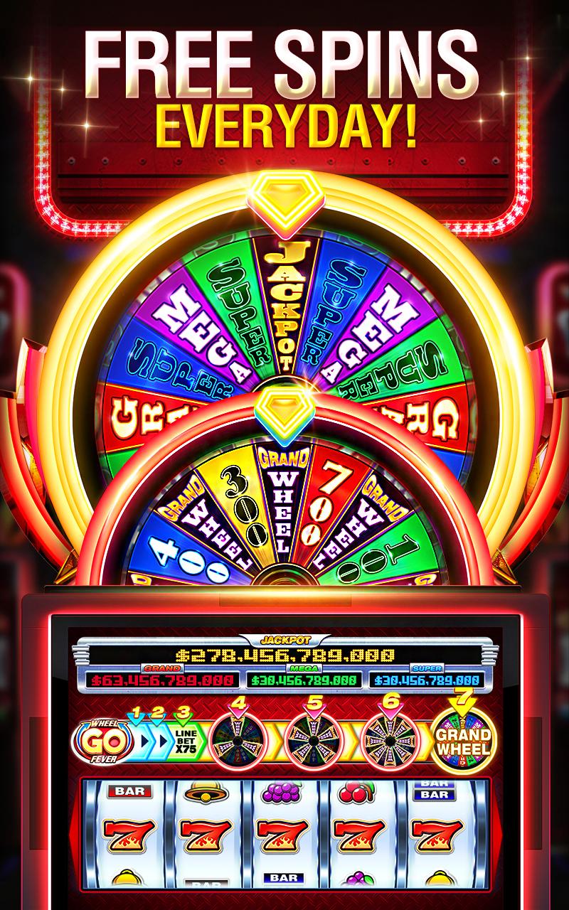 Vegas Casino Bonus - 8941