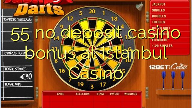 Bonus Code ohne Einzahlung - 10403