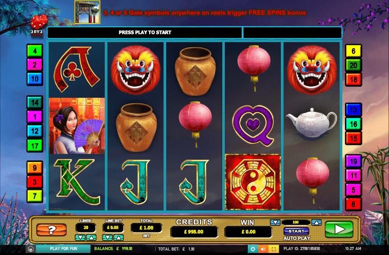 Casino kostenlos spielen Kanaren - 45827