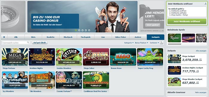 Casino apps - 36868