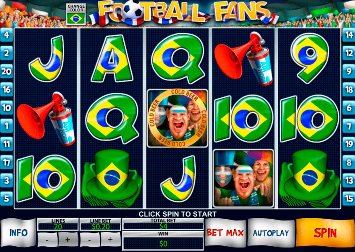 Casino Tipp Erfahrungen - 14039