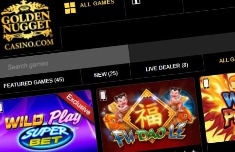 Spiele Hocus Pocus Deluxe - Video Slots Online