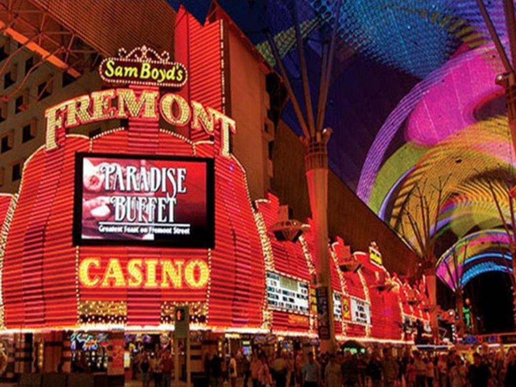 Casino Austria - 37307