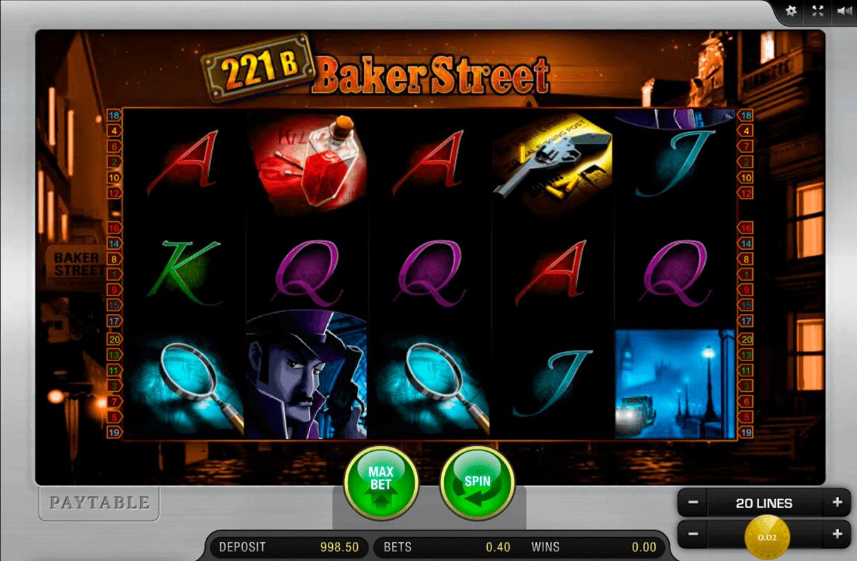 Alte Spielautomaten kostenlos - 73433