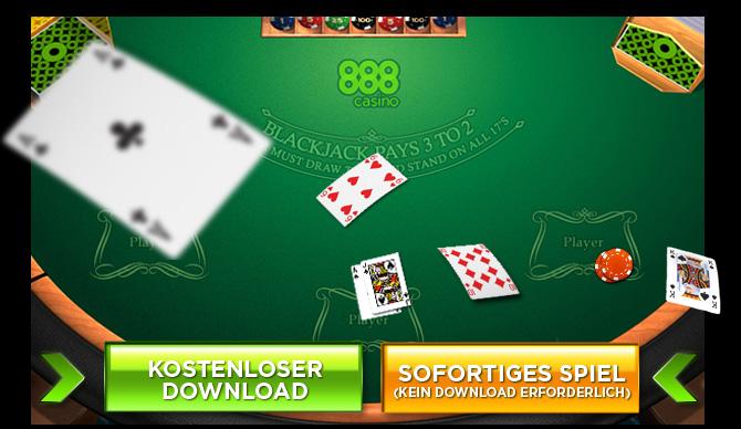 Casino Tipps - 1351