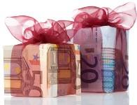 Casino app Echtgeld Ios - 90952