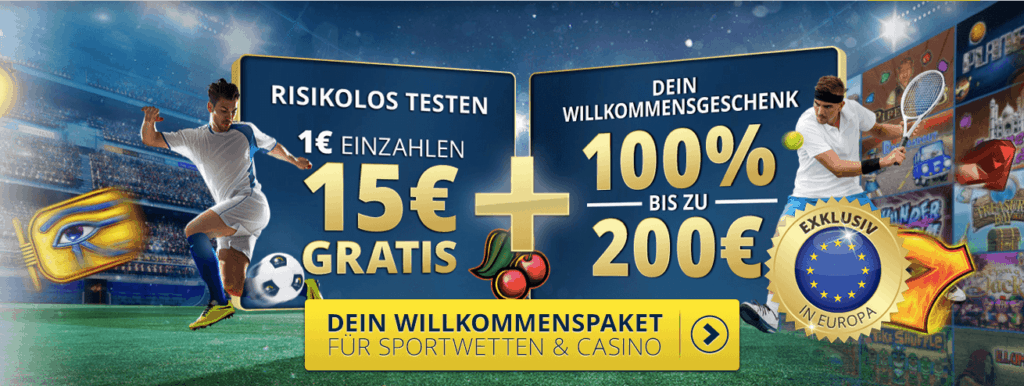 Ts Casino 10 - 85645