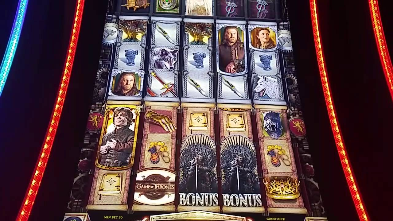 Game of Thrones - 54432