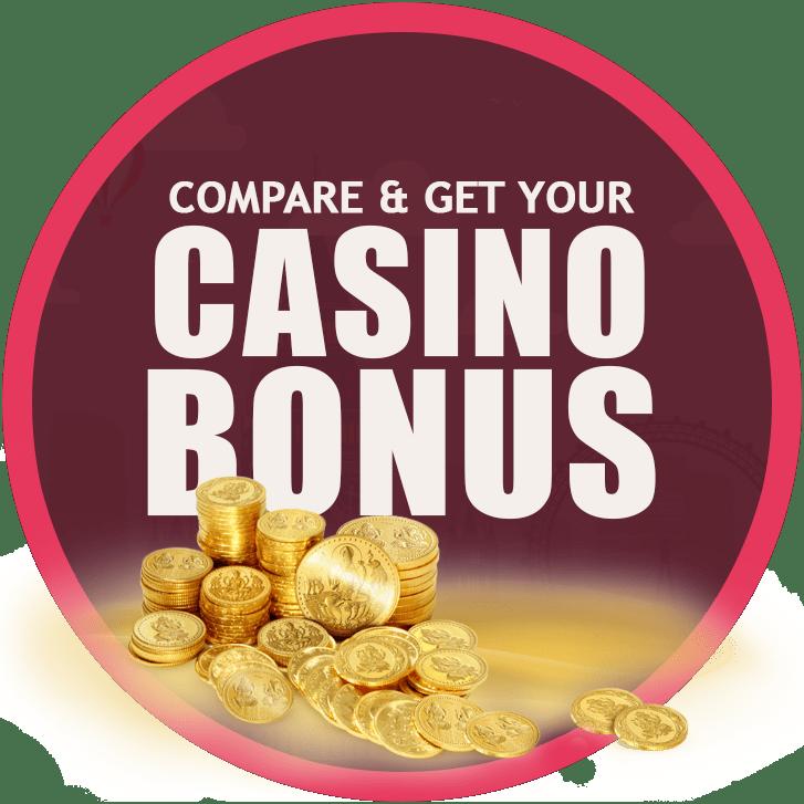 Neue online Casinos - 93017