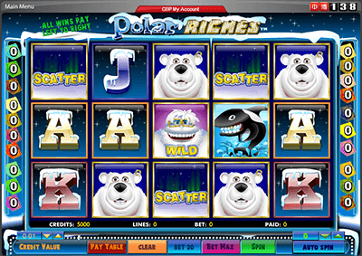 Alte Spielautomaten - 36109