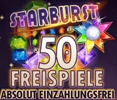 Online Casino - 78030