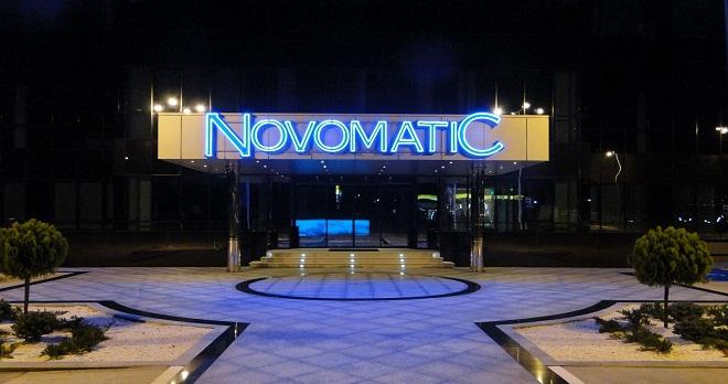 Best mobile casino no deposit