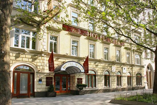 Casino Austria - 76470