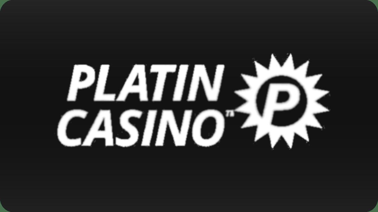 Alle online Casinos Liste - 94204