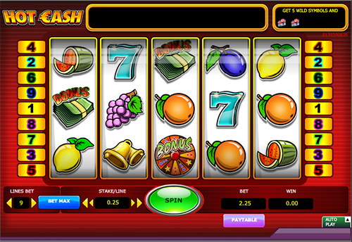 Beste Freispiel Slots schnell - 73650