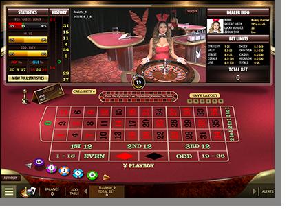 1 euro Casino - 77155