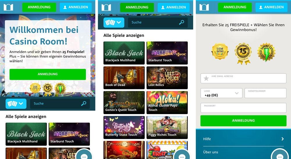 Spiele im Slot Million - 78568