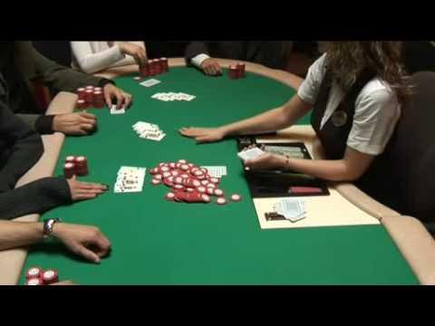 Seven Card - 92273