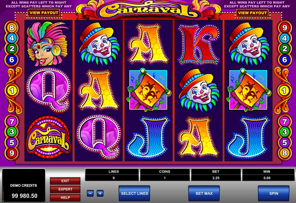 Online Casino Spielen - 95335