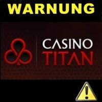 Online Casino Österreich - 7872