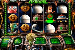 Spielautomaten Gaststätten Rubbellose - 22416