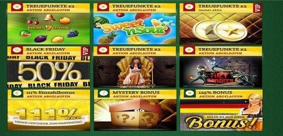 Gamblejoe Forum Everest Poker - 79505