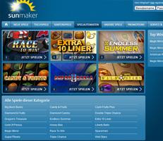 Online Casino mit Bankkarte - 90960