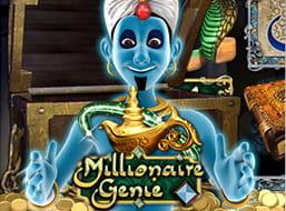 Casino app - 47824