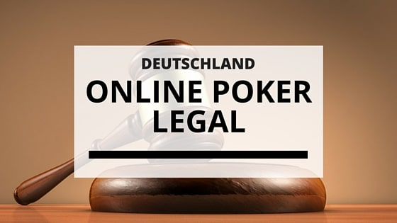 Online Poker Echtgeld - 31811