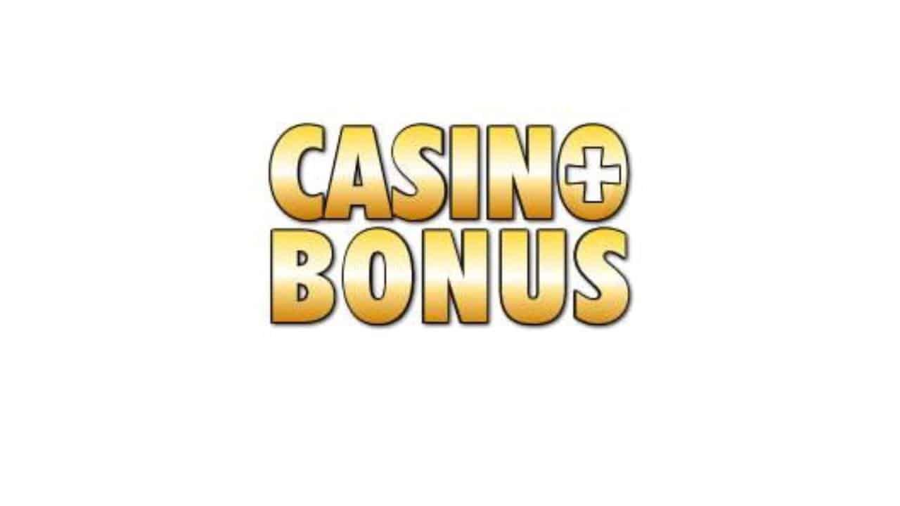 Größtes Casino - 20658