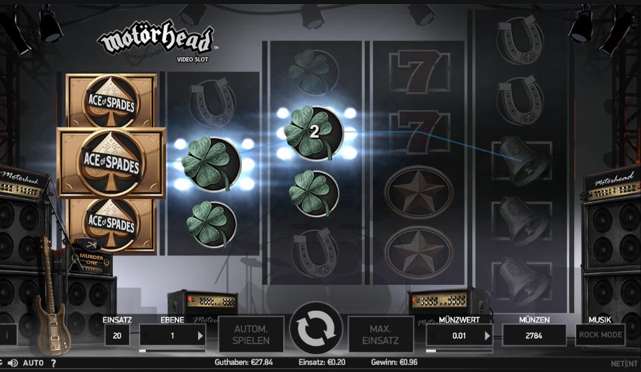 Blackjack Karten Zählen - 44551