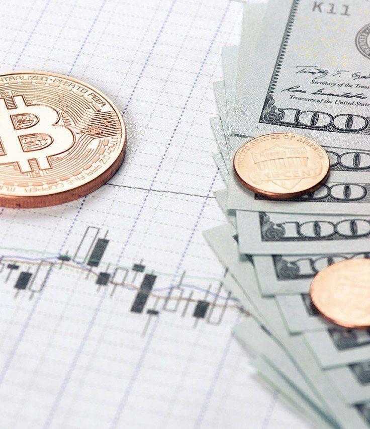 Bitcoin kaufen Freitags - 30316