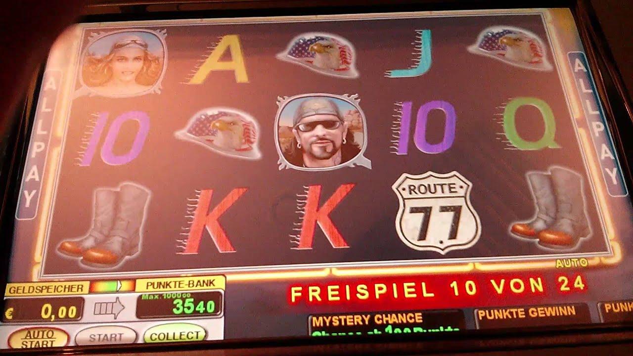 Sloty Casino - 60272