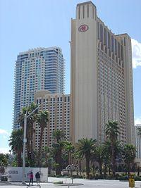 Las Vegas - 52152