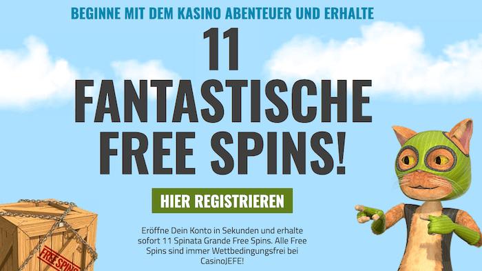 Neue online Casinos - 12392
