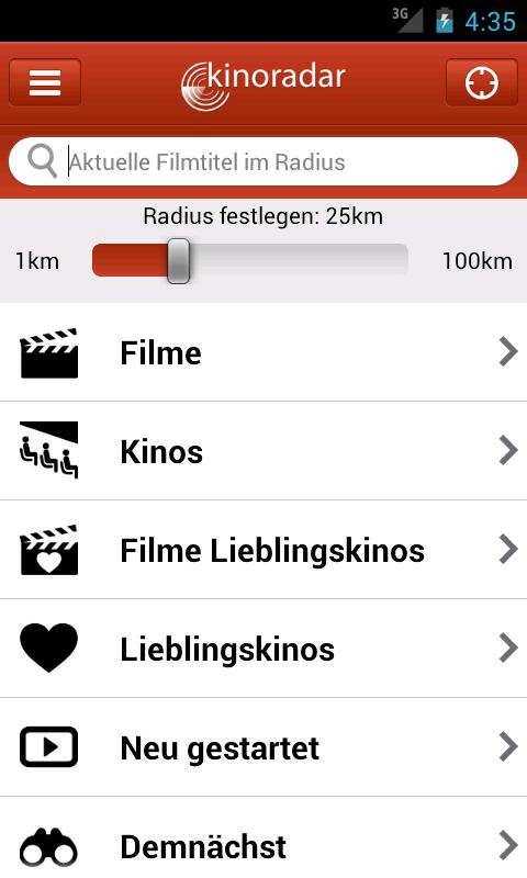 Europa Casino app - 20088