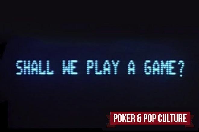 Pokerstars Update Funktioniert Nicht