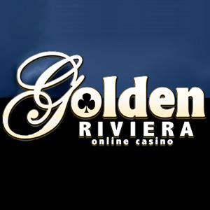 Fußball Spielsysteme Golden Rivera - 23167