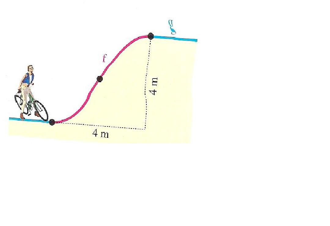 Sportwetten Strategie Mathematik - 38463