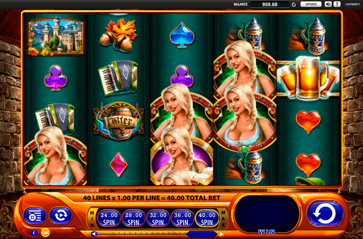 Live Casino online - 93947