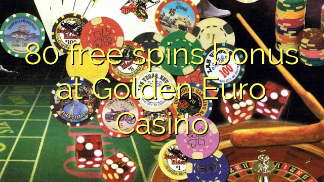 25 euro Casino Bonus - 20473