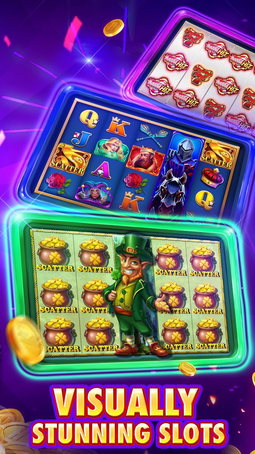 Multiball Roulette online Huuuge - 9084