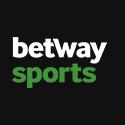 Betway Virtual - 3761