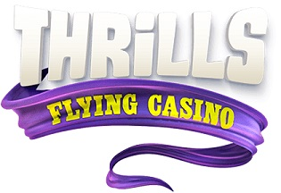 Online Casino Wirklich - 40536