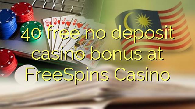 online casino gutschein ohne einzahlung