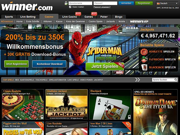 Online Roulette ohne - 47880