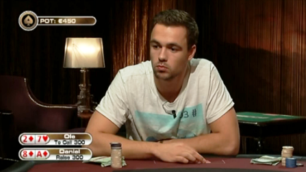Online Casino - 20996